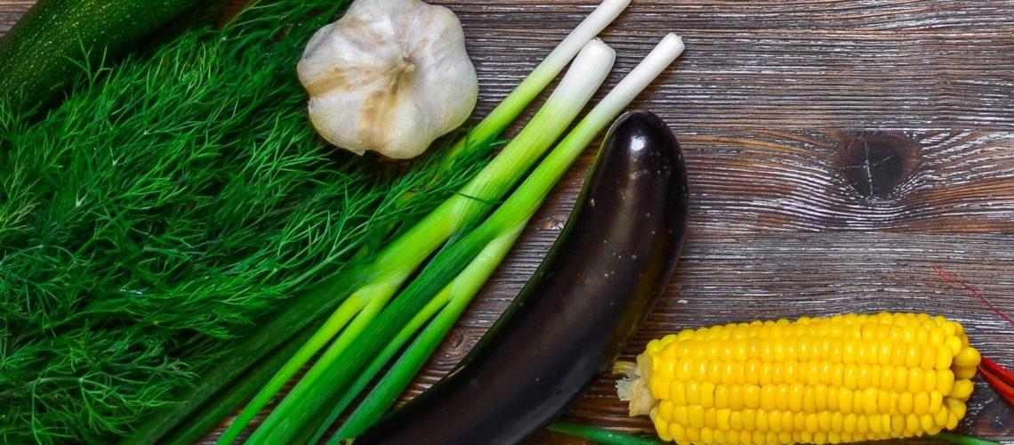 Co powinna wykluczać dieta seniora?